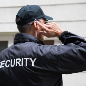 Security-Com-Produkte