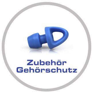 Zubehör- Gehörschutz