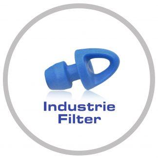 Zubehör Industrie Filter