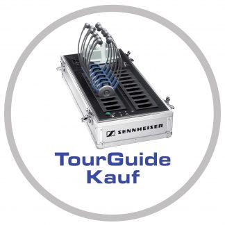 Kauf TourGuide