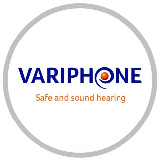 Variphone